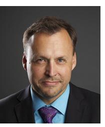 Dr. Andrew Demchuk