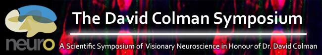 The Colman Symposium
