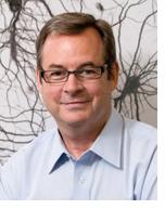 Dr. Richard Huganir