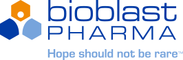 biobast PHARMA
